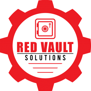Red Vault Solutions
