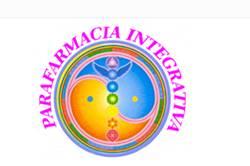 Parafarmacia Integrativa
